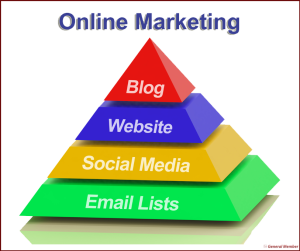 wpid-Internet_Marketing_10.png