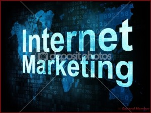 wpid-Internet_Marketing_158.jpg