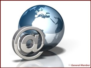 wpid-Internet_Marketing_52.jpg