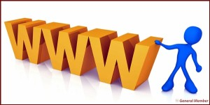 wpid-Internet_Marketing_64.jpg