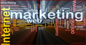wpid-Internet_Marketing_93.png